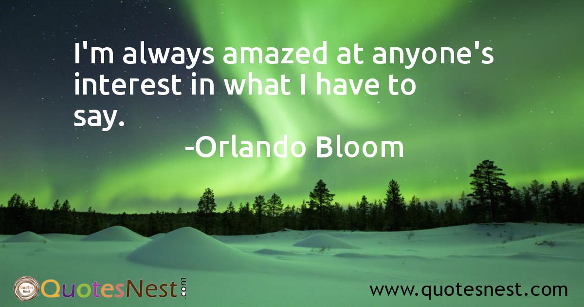 Amazing_Quotes_68