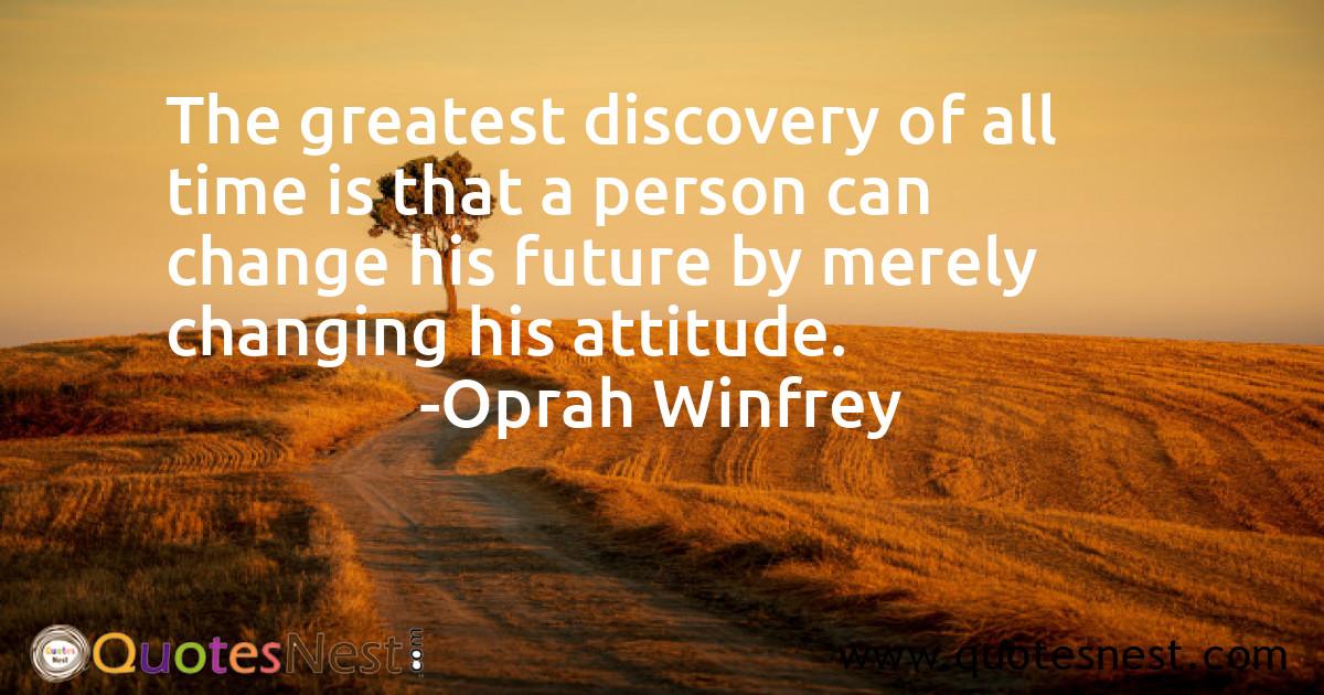 Attitude_Quotes_1745