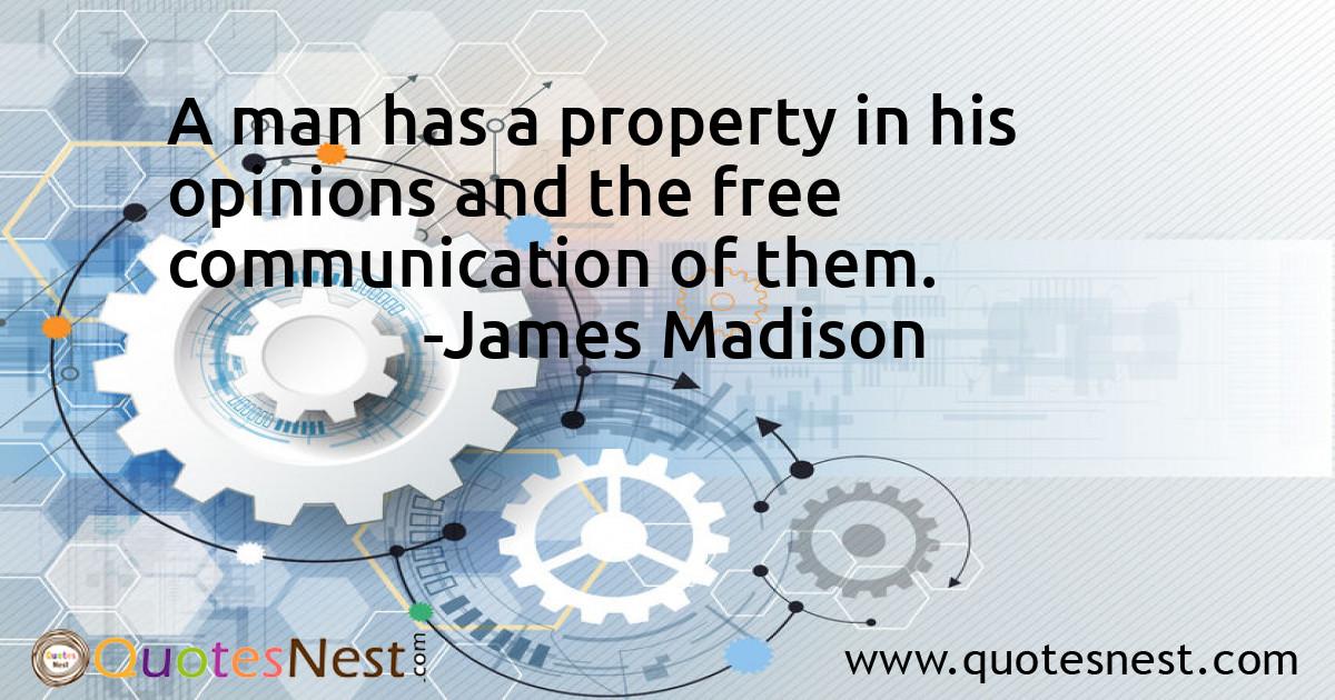 Communication_Quotes_64